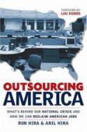 evaluate the arguments for and against outsourcing Outsourcing in the public sector executive summary th is paper presents a brief survey of contemporary arguments and research findings concern ing outsourcing or contracting out in the public sectoroutsourcing is an.